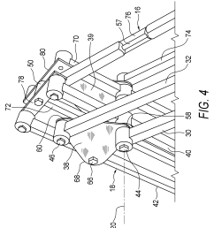 patent drawing [ 1633 x 1869 Pixel ]