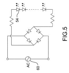 to make led christmas lights blink up down fading led lights circuit christmas lights parallel circuit [ 1157 x 1273 Pixel ]