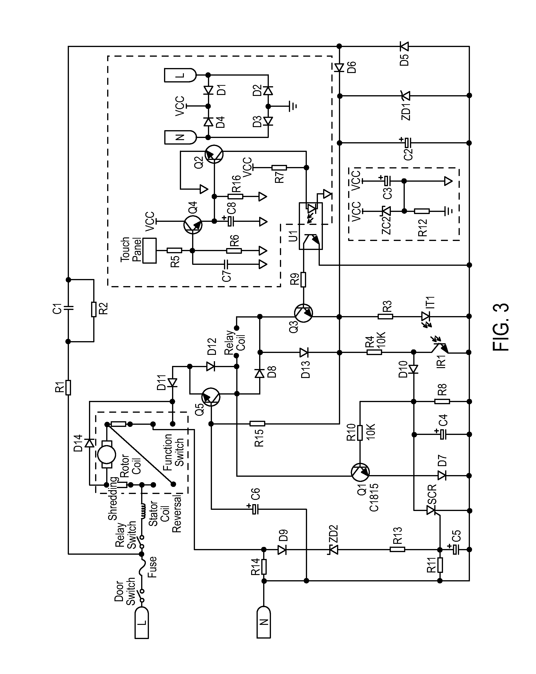 Stanley Magic Access Wiring Diagram : 35 Wiring Diagram