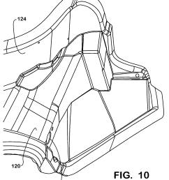 zenith carburetor ford 2000 tractor autowiring mx tl 801 ford tractor carburetor diagram free download wiring [ 1625 x 1955 Pixel ]