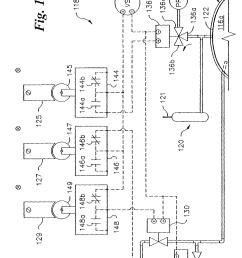 ford expedition fuse diagram wiring shrutiradio furthermore 2012 suzuki kizashi fuse box location [ 1649 x 2453 Pixel ]