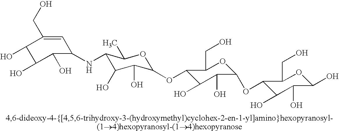 Figure US08017633-20110913-C00015