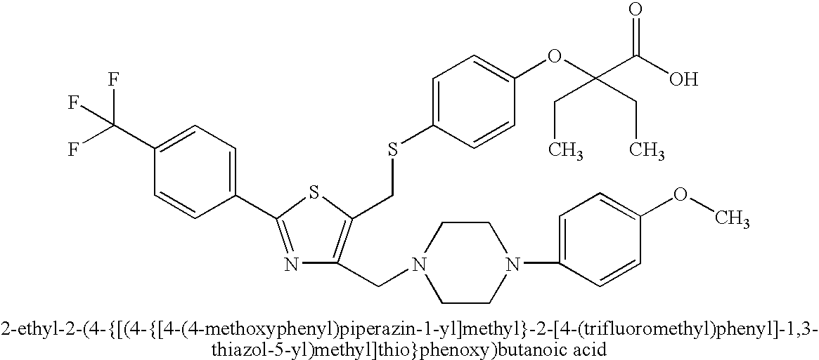 Figure US08017633-20110913-C00028