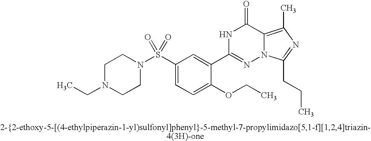 Figure US08017633-20110913-C00041