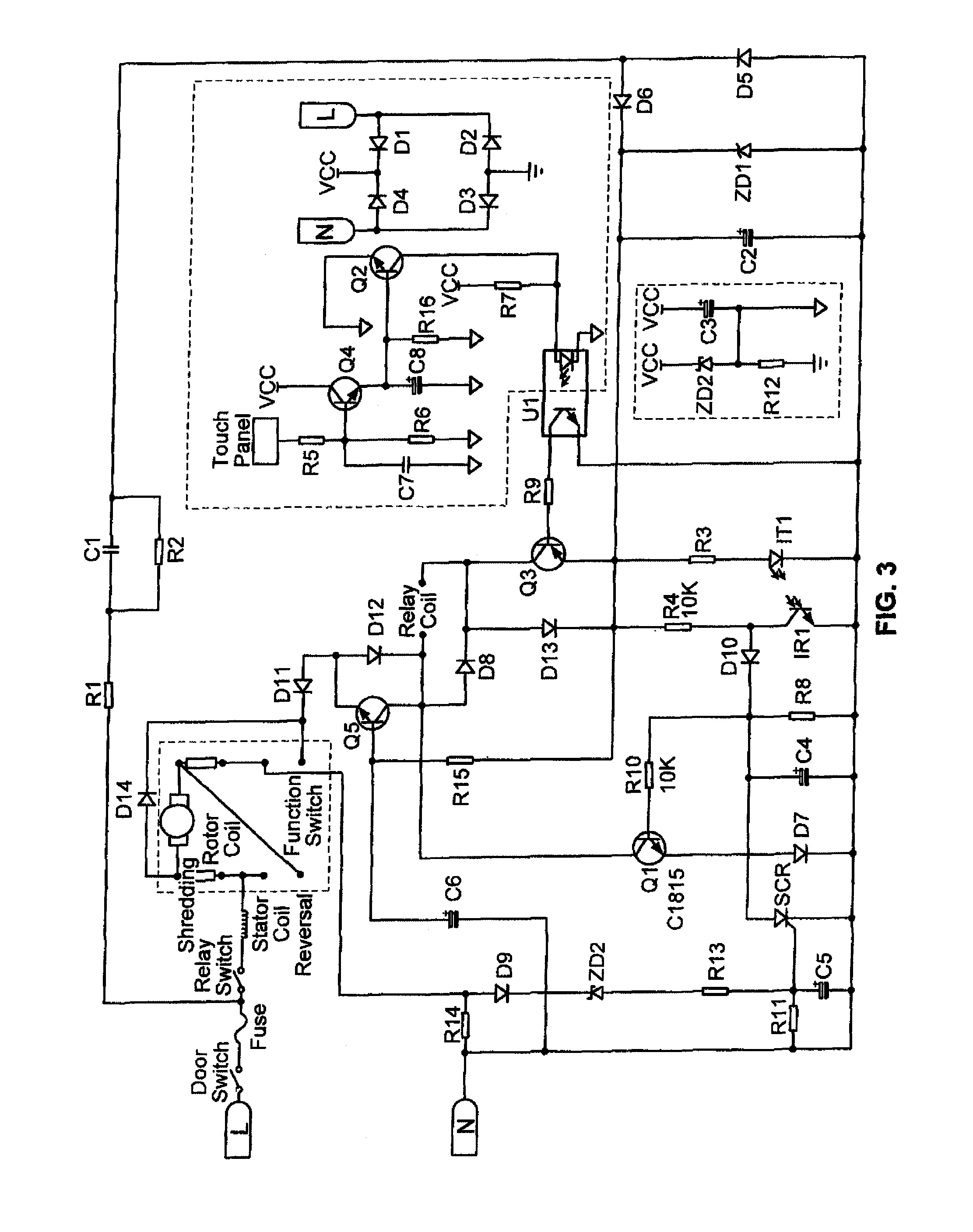 Ups Eaton Transfer Switch Wiring Diagram, Ups, Free Engine