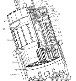 patent drawing [ 2088 x 2932 Pixel ]