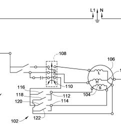 wiring diagram for ge washing machine wiring library kenmore elite 113 washing machine washing machine motor wiring diagram [ 2007 x 1425 Pixel ]