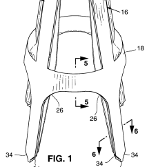 Rebar Chair Sizes Cheap Leather Wingback Chairs Patent Us8028490 Google Patents