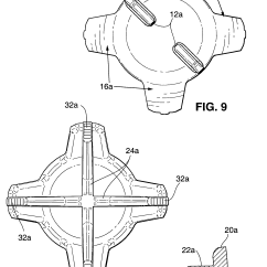 Rebar Chair Sizes Padded Folding Patent Us8028490 Google Patents