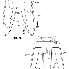 Rebar Chair Sizes Repair Patio Seat Patent Us8028490 Google Patents