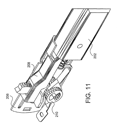 small resolution of lock with a leverage handle on schlage mortise lock parts diagram 1983