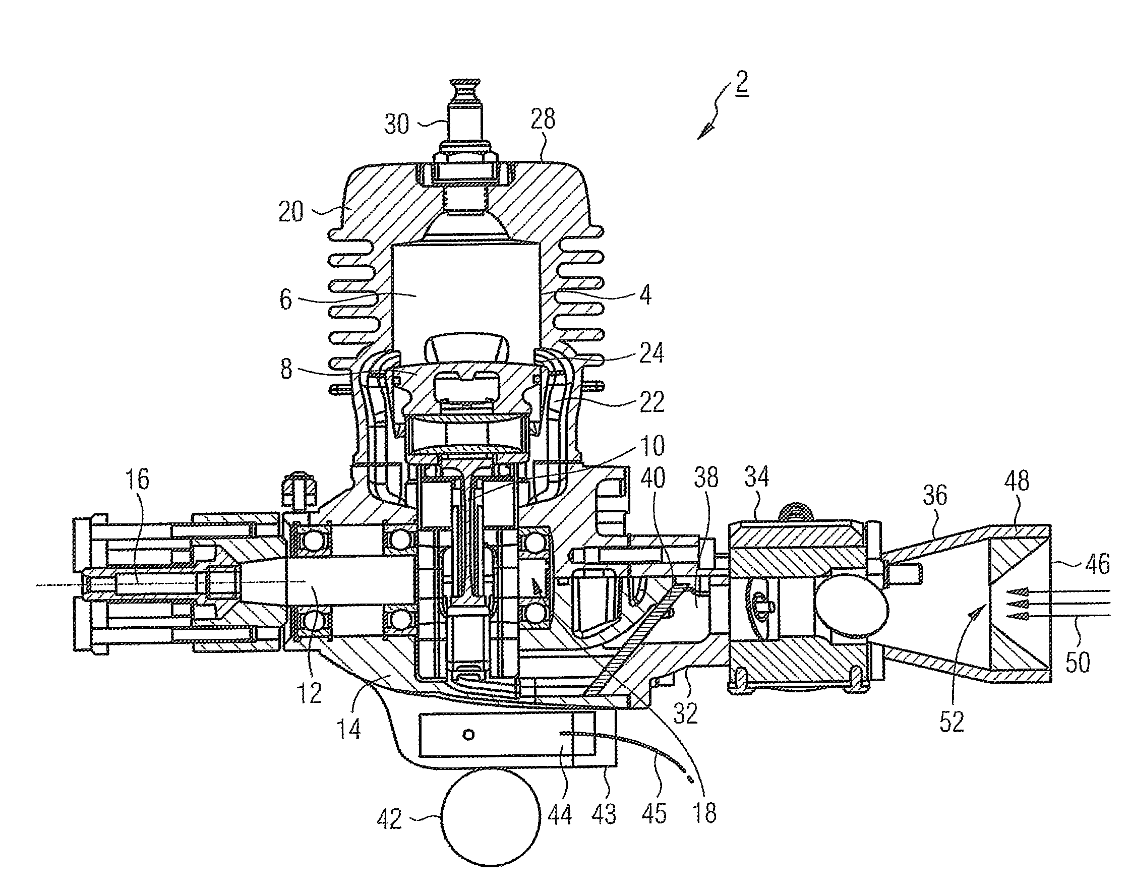 Diagram Of A Internal Combustion Engine.html