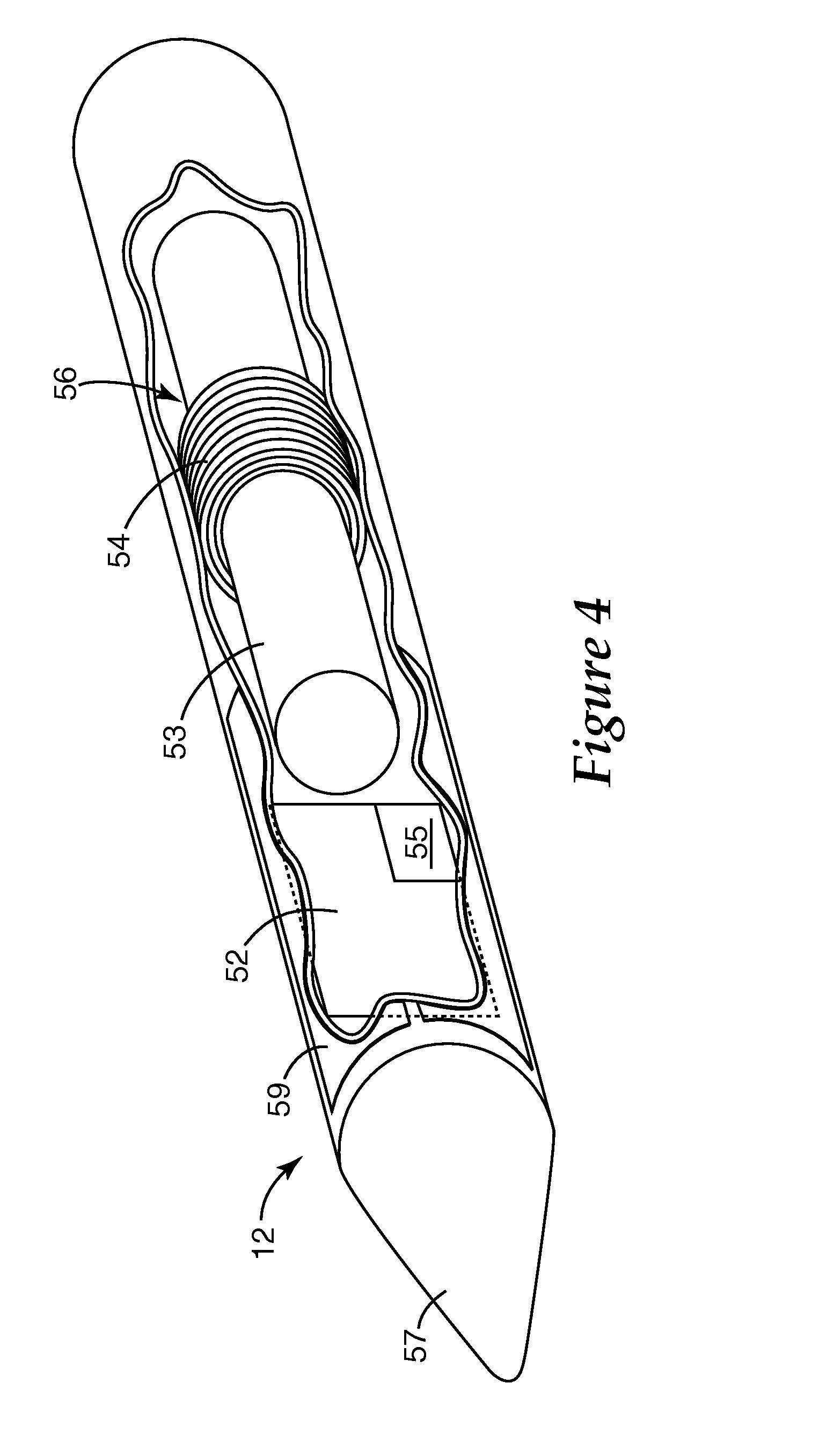 Epiphone Les Paul Coil Tap Wiring Diagram