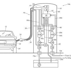 Well Pump Wiring Diagram Semi Trailer 7 Way Dorable Plug Wire Wayne Fuel Dispenser Schematic Water