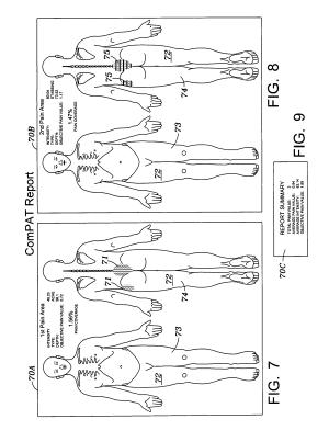 Patent US8046241  Computer pain assessment tool  Google