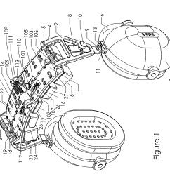 david clark headset wiring 3 5 headset with mic wiring usb headset wiring diagram headset mic [ 2044 x 1925 Pixel ]
