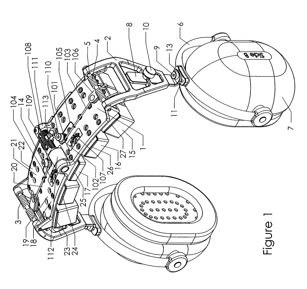 medium resolution of david clark headset wiring 3 5 headset with mic wiring usb headset wiring diagram headset mic