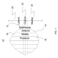 Coriolis Flow Meter Wiring Diagram Speakon Jack Wall Clock Get Free Image About