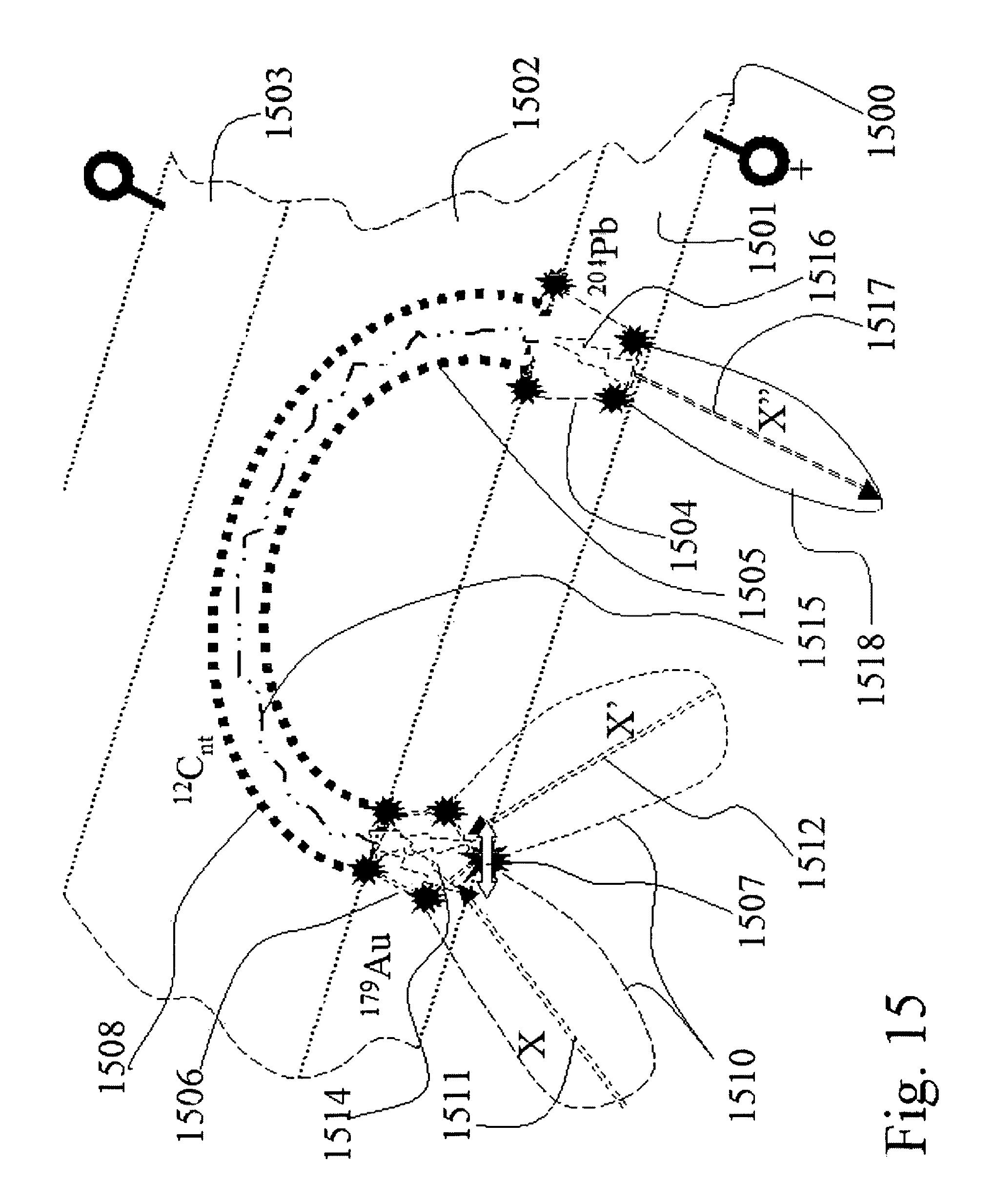 Singer Baseboard Heater Wiring Diagram, Singer, Get Free