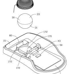 patent drawing [ 1850 x 2356 Pixel ]