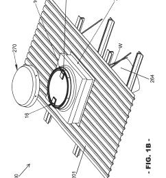 patent drawing [ 1865 x 2397 Pixel ]