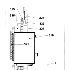 Roller Door Wiring Diagram Vr Commodore For Hurricane Shutters Inverter