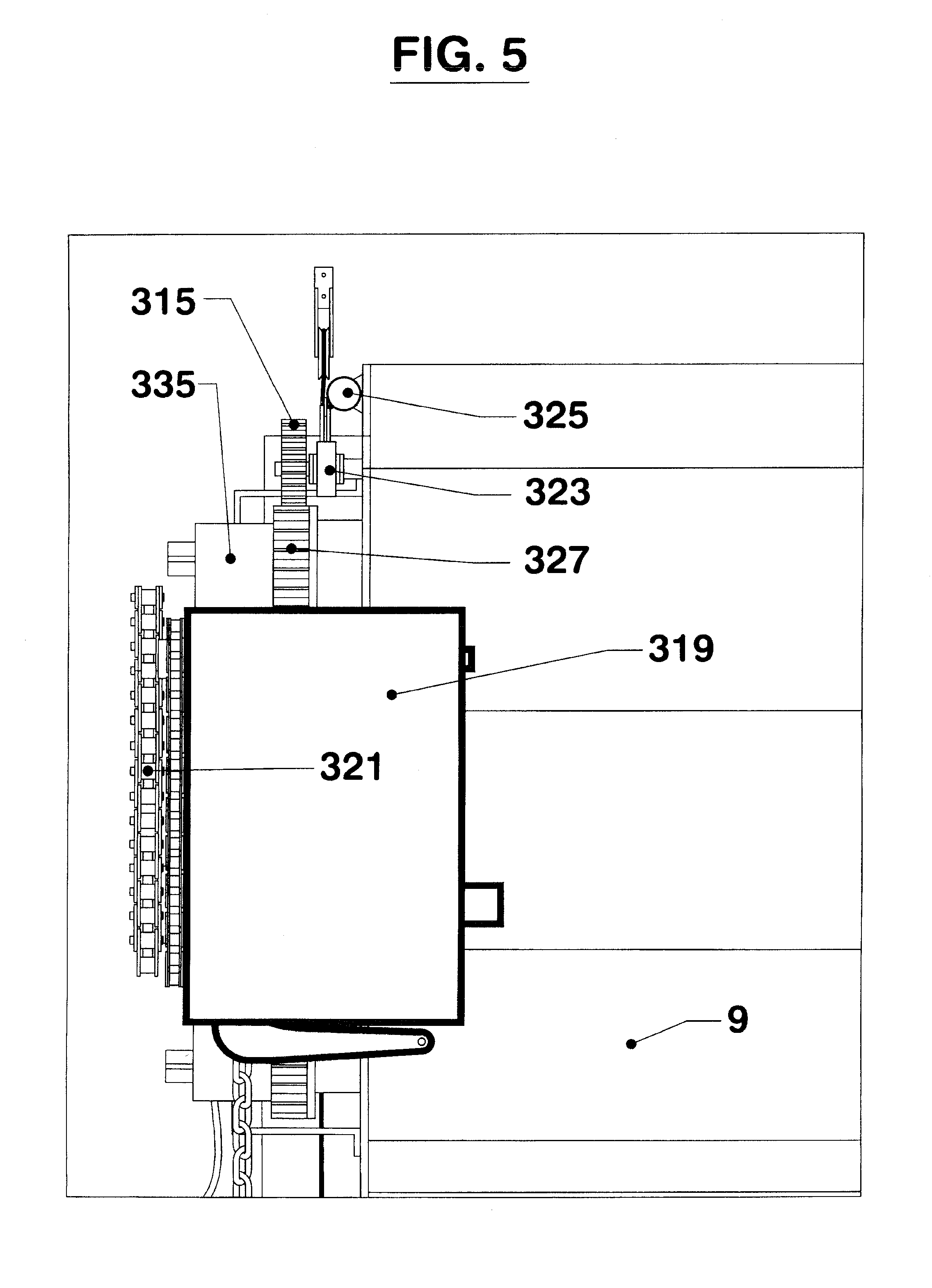 roller garage door wiring diagram 4 way flat trailer shutter motor impremedia