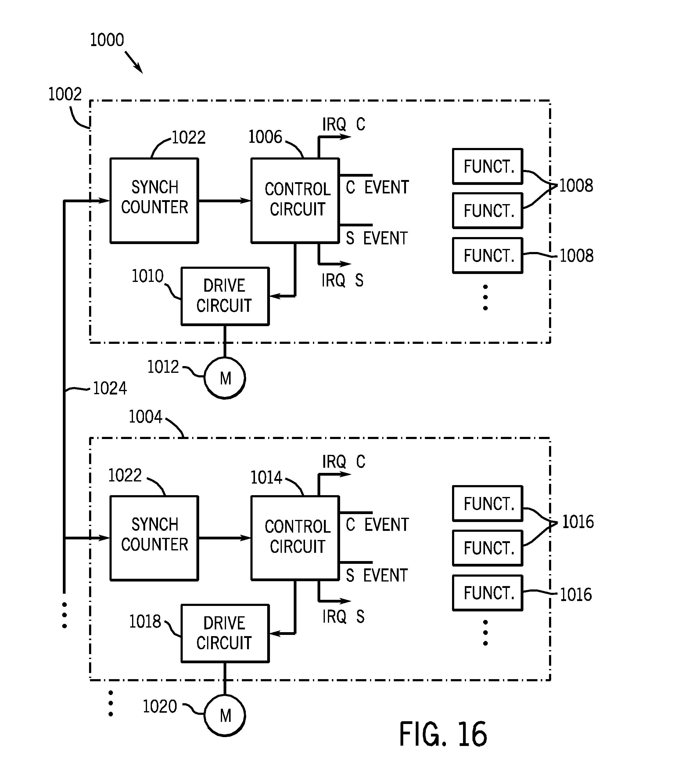 Diagrams#800600: Line Filter Wiring-diagram Allen Bradley