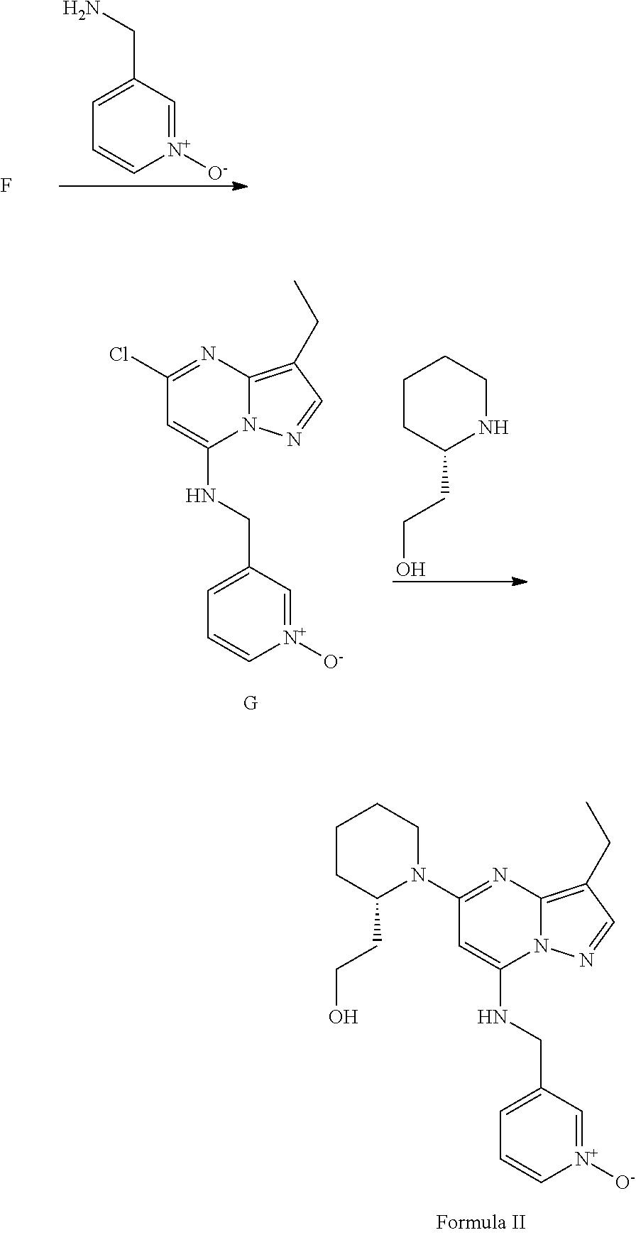 Figure US08076479-20111213-C00009