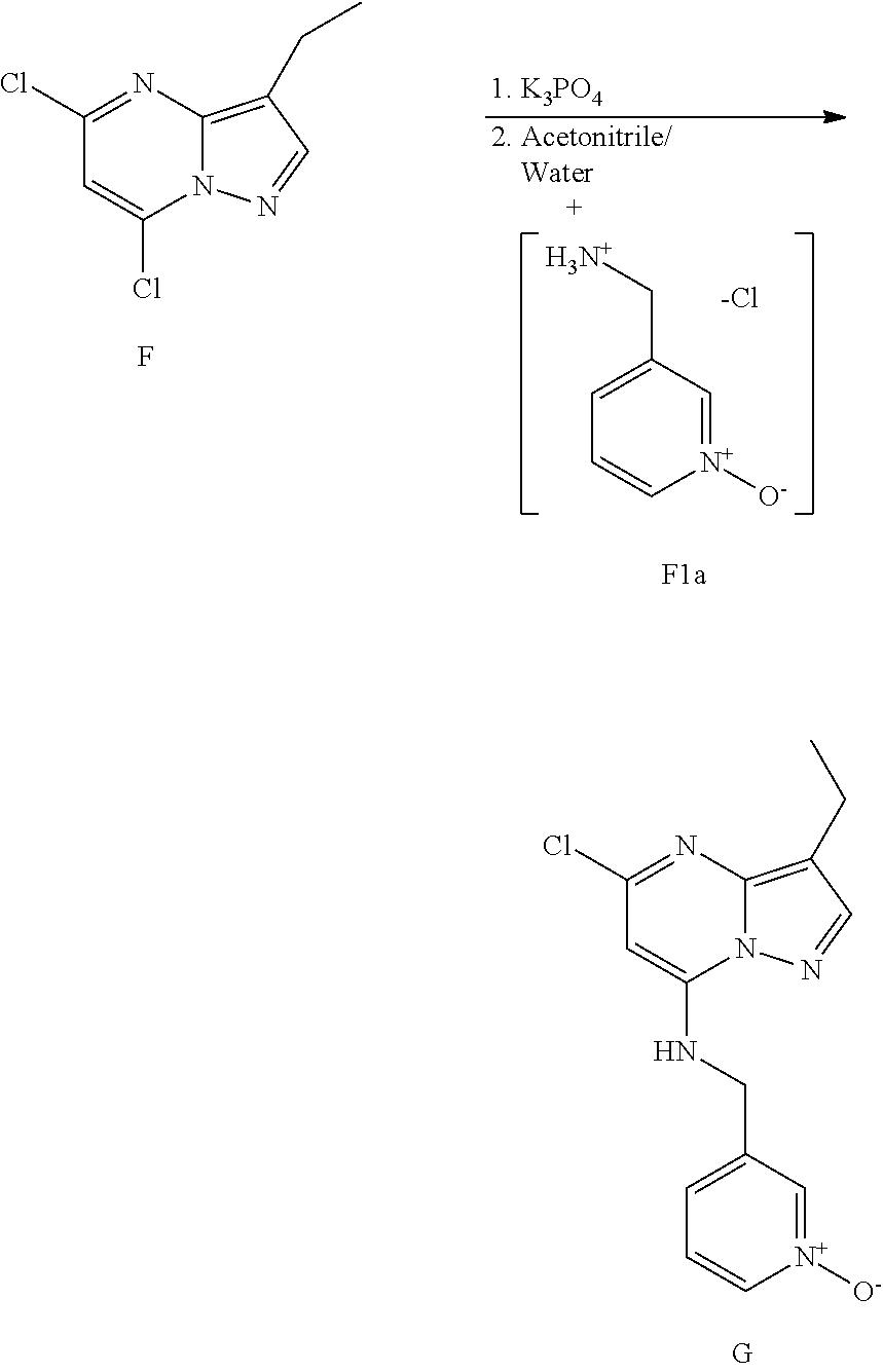 Figure US08076479-20111213-C00048