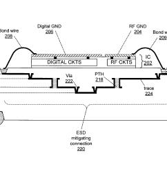 patent drawing [ 2493 x 1477 Pixel ]