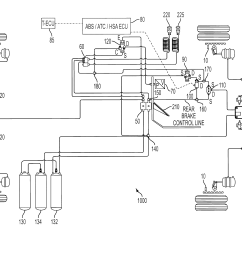 international harvester truck wiring diagram gmc truck international harvester 434 wiring diagram international harvester 674 wiring [ 2838 x 2181 Pixel ]