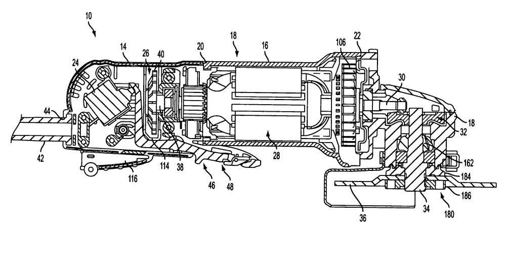 medium resolution of makita grinder wire diagram wiring schematic data makita die grinder makita grinder wire diagram
