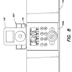Harley Softail Frame Diagram T568b Wiring Diagrams For Fat Bob