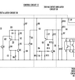 patent drawing [ 2701 x 1861 Pixel ]