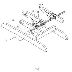La Z Boy Office Chair Replacement Parts Swopper Review Lazy Recliner Rest Diagram Free Engine Image