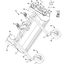 Mott Flail Mower Parts Diagram 1982 Chevrolet C10 Wiring Imageresizertool Com