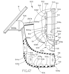 lighted toggle switch wiring 4 prong free download wiring diagrams [ 2157 x 2496 Pixel ]