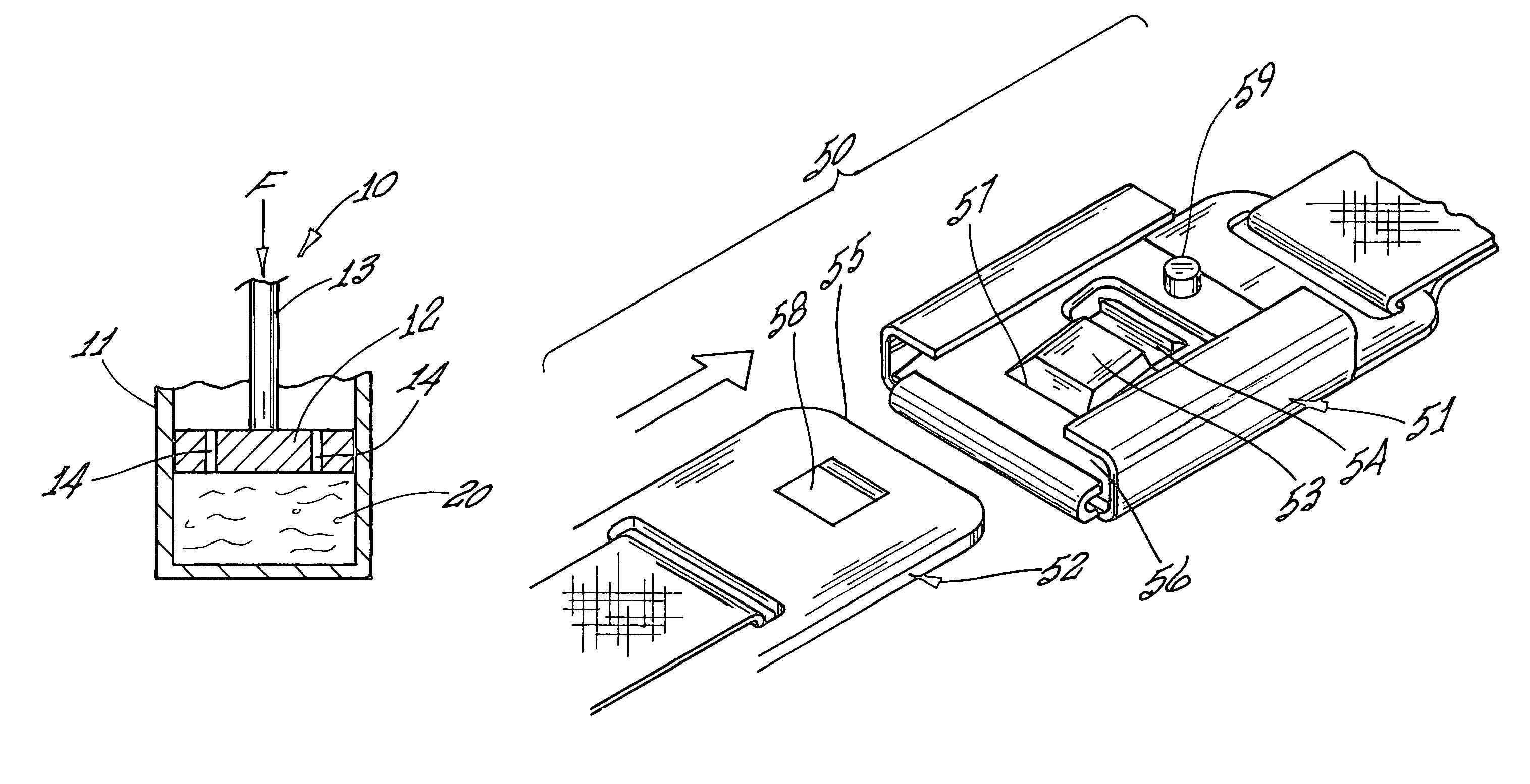 99 Vw Cabrio Fuse Box. Diagrams. Auto Fuse Box Diagram