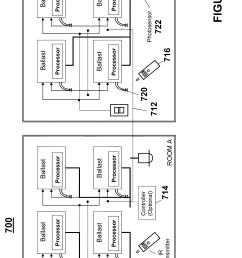 tridonic digital dimmable ballast wiring diagram diagrams [ 1715 x 2528 Pixel ]