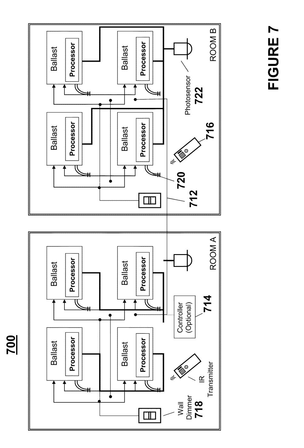 medium resolution of tridonic digital dimmable ballast wiring diagram diagrams