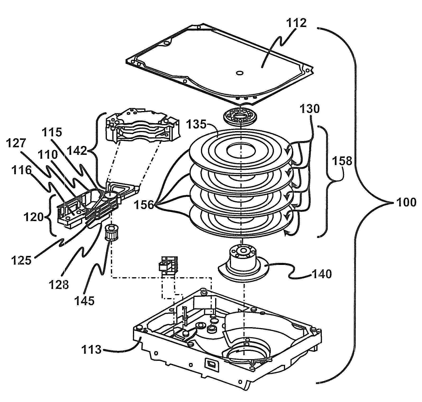 Sata Hard Drive Diagram SATA PCI 1 0 ~ Elsavadorla
