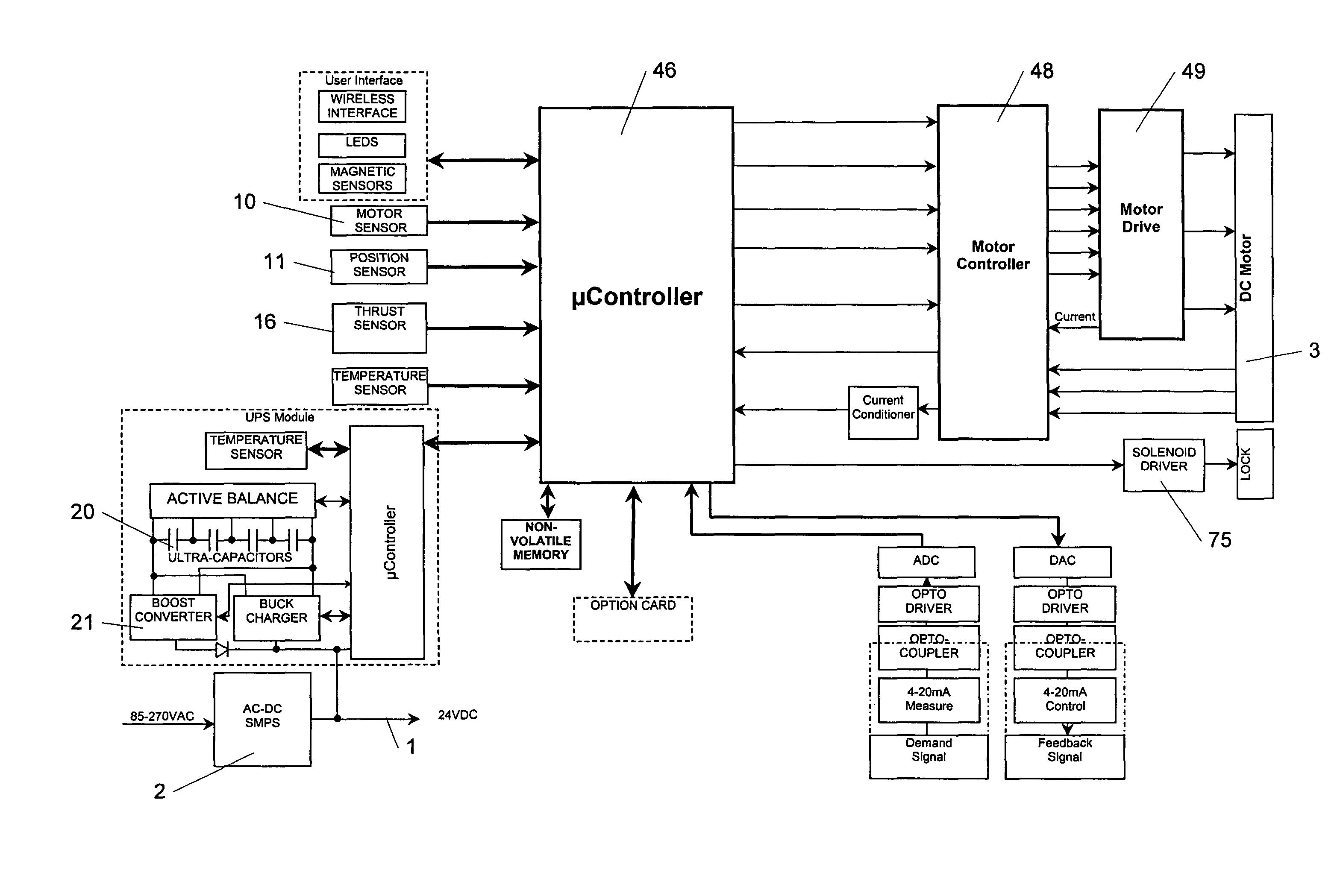 ... US08118276 20120221 D00000?resize\=665%2C445 rotork iq 25 wiring  diagram rotork