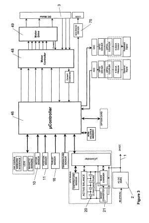 Rotork Eh Actuator Wiring Diagram  Somurich