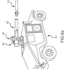 Reese Pod Brake Controller Wiring Diagram 2002 Pt Cruiser Trailer