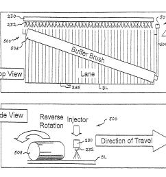 patent drawing [ 2544 x 1893 Pixel ]