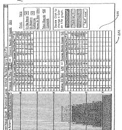 patent drawing [ 1847 x 2482 Pixel ]