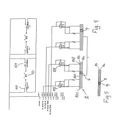 Bell 901 Door Entry System Wiring Diagram 6 Pin Cdi Box Of Power Transformer Cable Elsavadorla