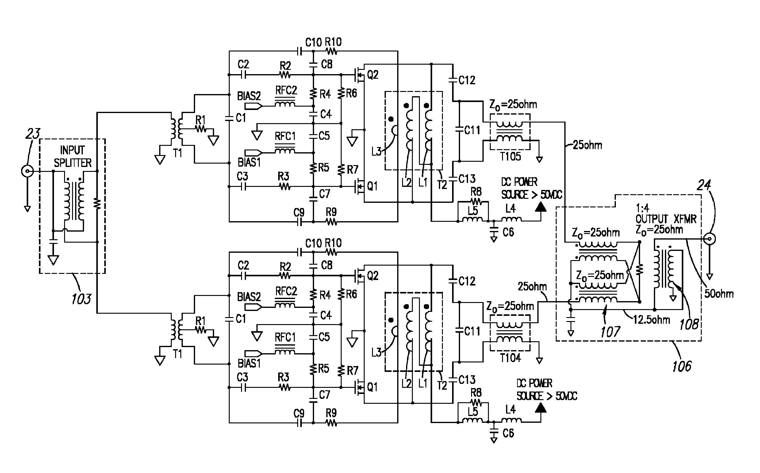 Motorola Spectra Wiring Diagram Ge Spectra Wiring Diagram