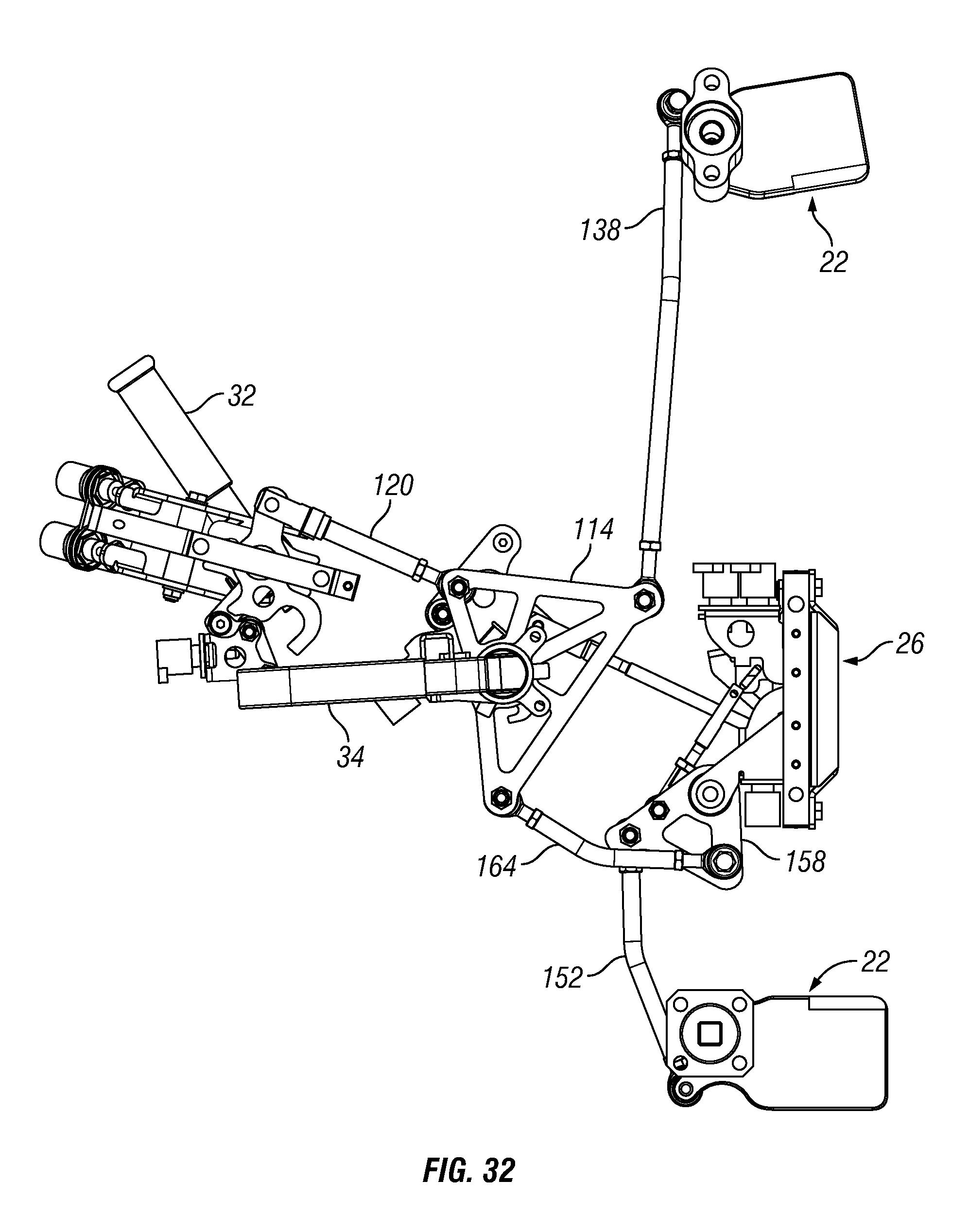 Suzuki Katana 600 Wiring Diagram